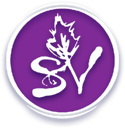 Sarah's Vineyard Logo